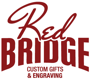 Red Bridge Engraving and Gifts